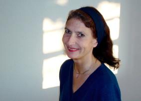 Irene Abrecht